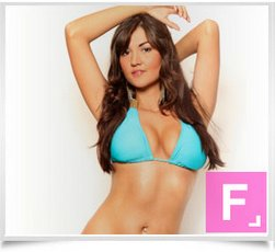 Photo - Female Cosmetic Surgery