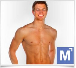 Photo - Male Cosmetic SurgeryPic