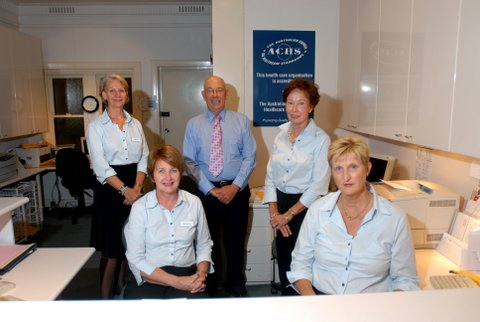 Staff - Dr. Harper, Cosmetic Surgeon & Plastic Surgeon, Northern Beaches, Manly, Sydney, North Shore PP Surgery Staff Photo - 3.jpg